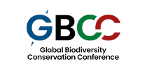 GBCC 2021 Logo